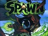 Spawn Vol 1 96