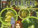 Witchblade Vol 1 70
