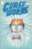 Curse Words #16 Cover C