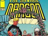 Savage Dragon Vol 1 41