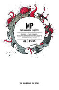 The Manhattan Projects The Sun Beyond the Stars Vol 1 4