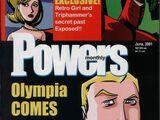 Powers Vol 1 12