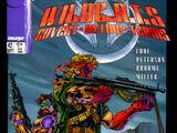 WildC.A.T.s: Covert Action Teams Vol 1 42