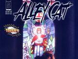 Alley Cat Vol 1 5