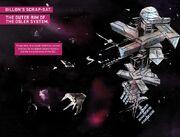 Osler System Scrap-Sat 001