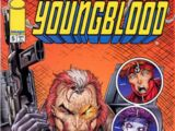 Youngblood Vol 2 5