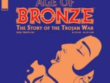 Age of Bronze Vol 1 26