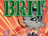 Brit Vol 2 4
