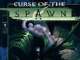 Curse of the Spawn Vol 1 19