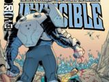 Invincible Vol 1 94