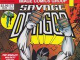 Savage Dragon Vol 1 77