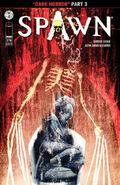 Spawn Vol 1 278