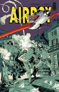 Airboy Vol 1 4