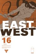 East of West Vol 1 Cover 016