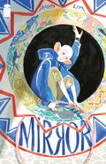Mirror Vol 1 1