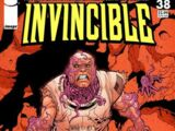 Invincible Vol 1 38
