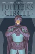 Jupiter's Circle Vol 1 6