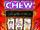 Chew Vol 1 41