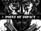 Point of Impact Vol 1 3