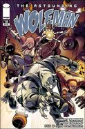 Astounding Wolf-Man Vol 1 18