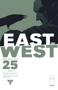 East of West Vol 1 25
