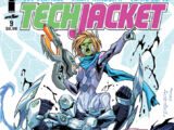 Tech Jacket Vol 2 9