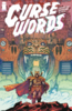 Curse Words #14 Cover B