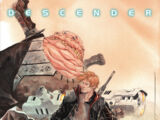 Descender Vol 1 8