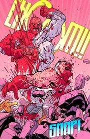 Invincible Vol 1 29 003