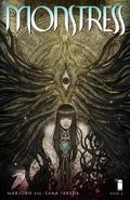 Monstress Vol 1 4