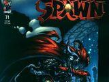 Spawn Vol 1 71