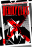 Deadly Class #21 Variant