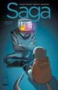 Saga Vol 1 40