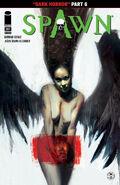 Spawn Vol 1 281