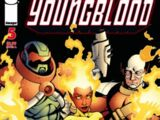 Youngblood Vol 4 5