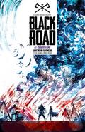 Black Road Vol 1 2