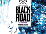 Black Road Vol 1 2