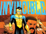 Invincible Vol 1 133