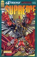 Supreme Vol 1 11