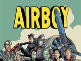 Airboy Vol 1 3