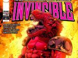 Invincible Vol 1 80