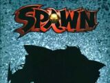 Spawn Vol 1 104
