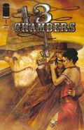 13 Chambers Vol 1 1-A