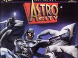Kurt Busiek's Astro City Vol 1 2