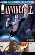 Cover-invincible-71