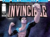 Invincible Vol 1 71
