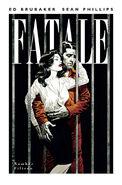 Fatale Vol 1 15