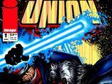 Union Vol 1
