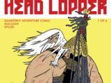 Head Lopper Vol 1