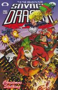 Savage Dragon Vol 1 106